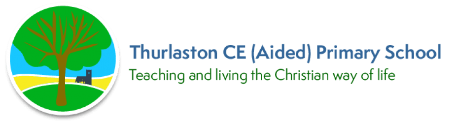 Thurlaston CE (Aided) Primary School